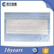 China New Products Disposable Adult Under Pad