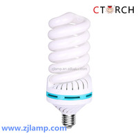 Factory price 7w 9w 11w 9w 15w 18w 40w 50w Energy Saving lamp