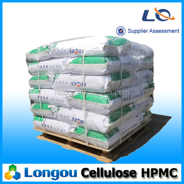 good workability Long open time methyl cellulose mhpc equal to HPMC culminal C8352