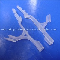 Good Light Transmission Pc Material Polycarbonate