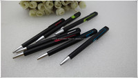 Plastic pen ball-point pen ball pen printing made in China