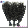 Alibaba Stock Price 7A Grade Hot sale Alibaba Stock Price Black Natual Unprocessed Remy Human Hair