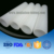 White Semi-transparent high density HDPE tube factory,HDPE Tubing