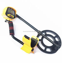 High sensitivity gold metal detector in dubai with lowest price