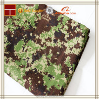 made in china taihong wholesale fabric purple camouflage fabric