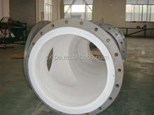 ptfe lined tank