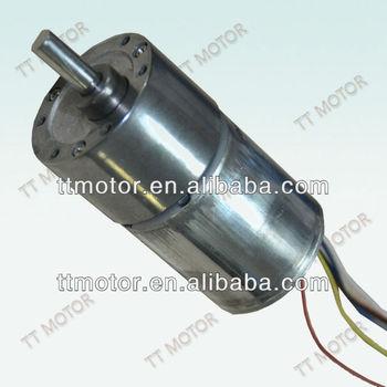 37mm Dc Brushless Gear Motor Buy Brushless Gear Motor Dc Brushless Gear Motor Dc 24v Brushless