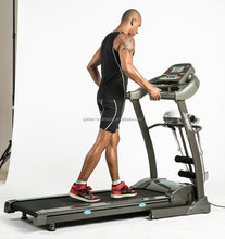 commercial gym equipment names price GHN1480