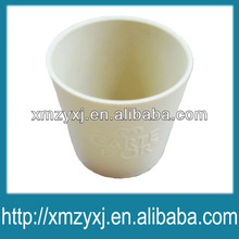 food grade silicone ice cream cups