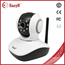 EasyN competitive price wholesale good quality smallest surveillance wifi camera module surveillance camera with memory