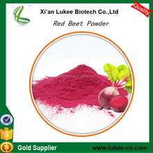 100% Natural Red Beet Juice Concentrate Powder/Beetroot Powder