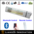 IP65 waterproof patio heaters with light with long life time(garden outdoor heater)