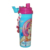 700ml factory Audited supplier fashionable plastic water bottle with string