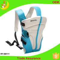High quality baby products cheapest price cotton bay carrier for twins