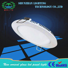 epistar smd dimmable epistar build led light panel soft light with no overlight spot 300x1200mm