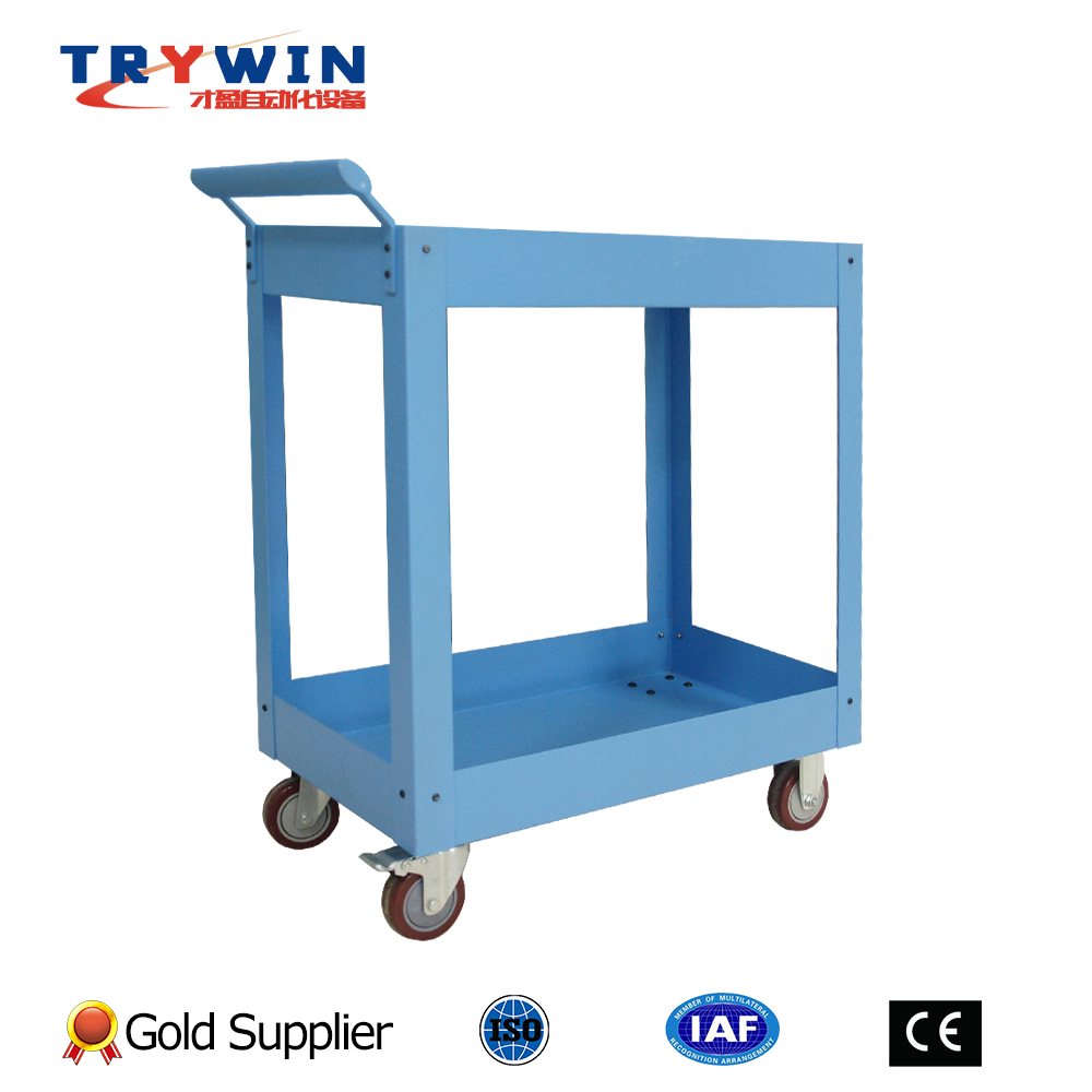 Metal Cabinets Car Repair Tool Box Tool Trolley For Trolley Box