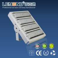 LED Light Source and Pure White Color Temperature(CCT) Led Wall Pack Light led tunnel light