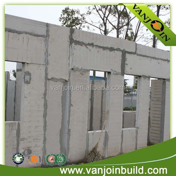 Foam Concrete Exterior Wall Panels Buy Wall Panels Exterior Wall Panels Foam Concrete Exterior