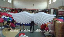 Creative Party Decoration Inflatable wing
