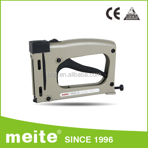 meite manual picture frame nailer