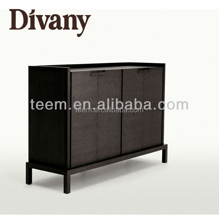 home filing cabinet home theater system cabinet home storage cabinet