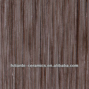 200*200 non slip floor tiles/metallic ceramic tile/matt tile