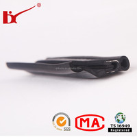 light insulation rubber seal strip for electric cabinet