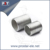 BS4568 Electrical GI Conduit Pipe with Coupler and Cap
