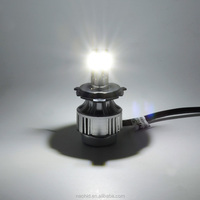 NAO original factory M3mini good quality led motorcycle winker lamp
