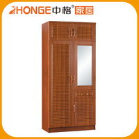 8992# easi wardrobe storage closet/kids wardrobe/folding wardrobe