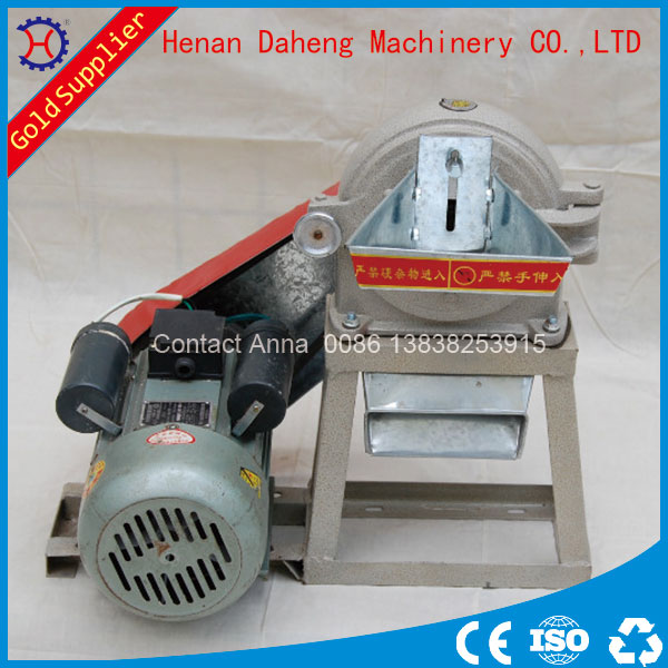 Direct Factory Price latest cyclone for flour mill