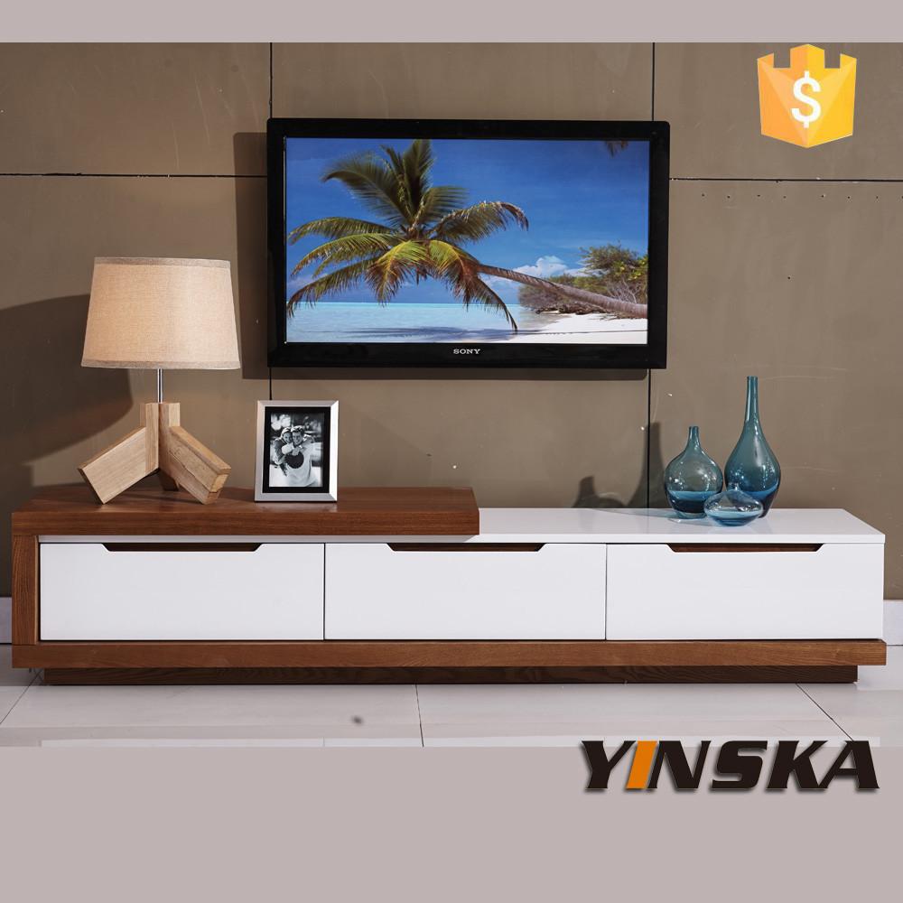 Caisson Bas Cuisine Ikea Beautiful Meuble Bas Cuisine Ikea Rouge  # Ikea Meuble Tele Caisson