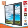 Factory Price Acoustic Insulation jeld wen casement windows