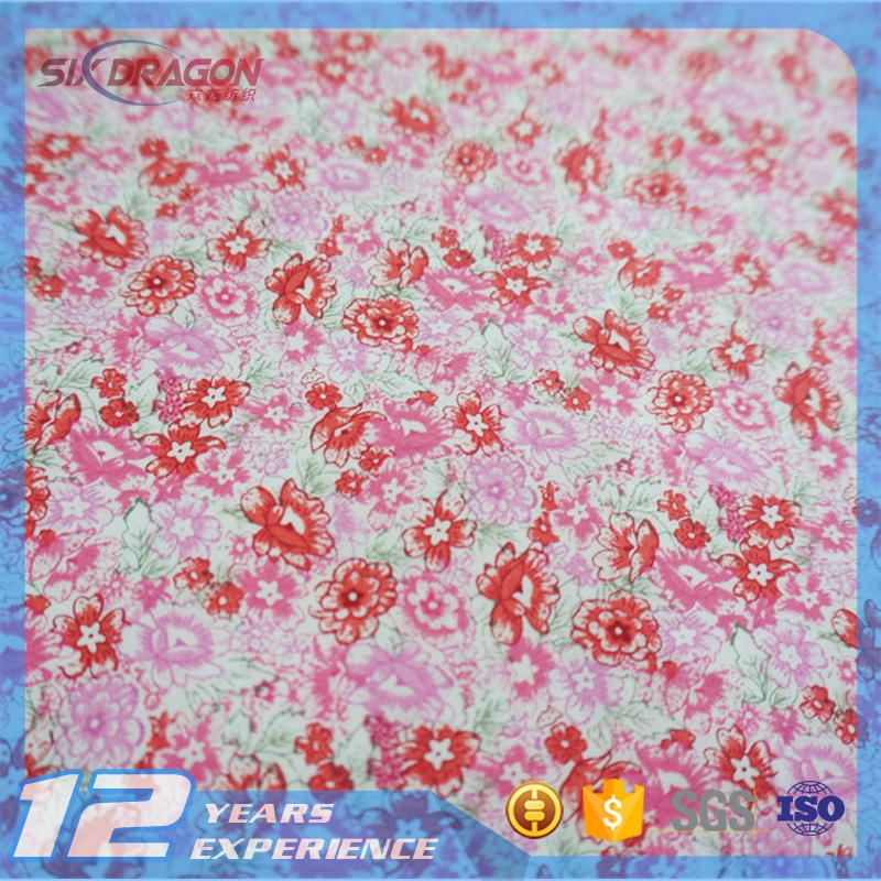 jakarta cotton fabric,heart design fabric,cotton jersey fabric wholesale