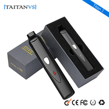 Alibaba express health care wax pen vaporizer dry herb attachment