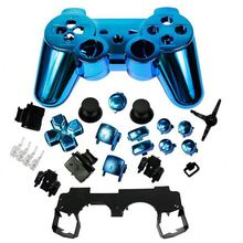Controller Thumbsticks Button For Ps3 Accessories