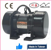 4 Pole (1/2) hp 370 W Mechanism Vibration Motor (B-437)