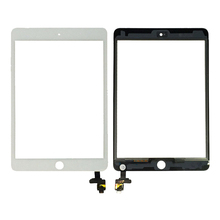 Digitizer Replacement For Ipad Mini 3 Touch Screen