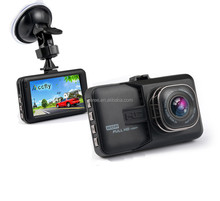 Car Camera DVR Full HD 1080P car video recorder 3.0 inch 170 degree with Motion Detection Parking Guard G-Sensor