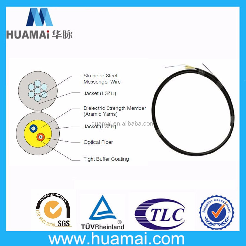 messenger round type drop cable.jpg
