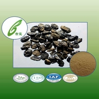Top Quality Fermented Soybean Extract Plant Extract