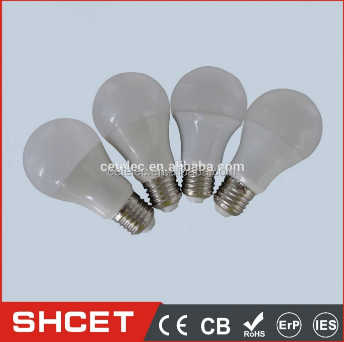LED Bulb A70 12W CE CB hot sale from SHCET buy ours bulb led bulb citizen