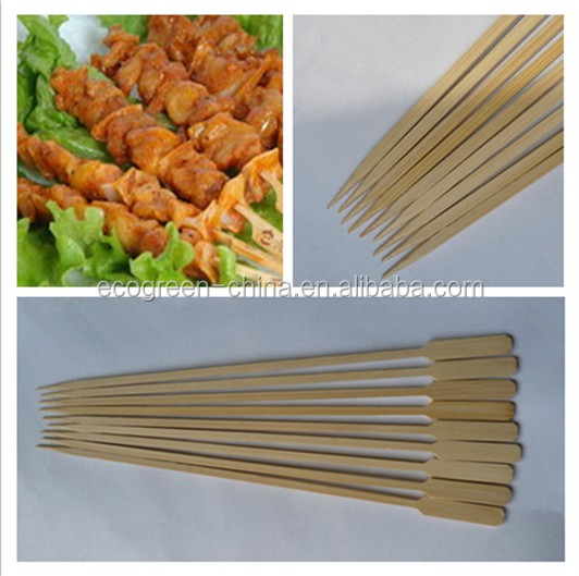 Disposable BBQ Chicken Tools