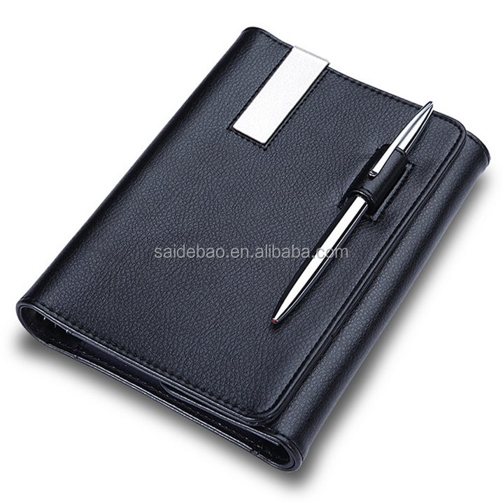 cover letter for graduate school application%0A custom business writing pads