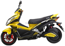 chinese super speed electric moped electric bike/motorcycle