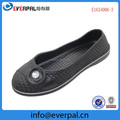 Women Fashion EVA Slippers With A Crystal