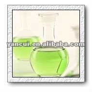 SODIUM METASILICATE ANHYDROUS(Cas no:6834-92-0)