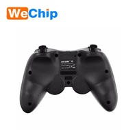 Wireless Gamepad Battery 400mAh Capacity USB connection wired Gmae Controller
