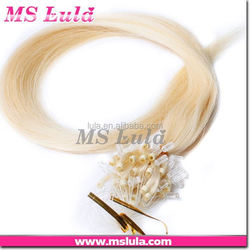 natural color soft hair on sale black star micro braid weft hair