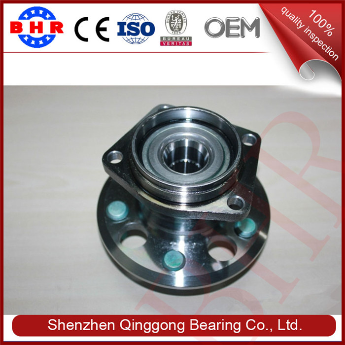 High quality wheel hub bearing 515004 for auto parts